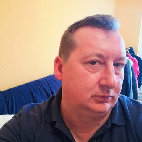Zám, 43 éves társkereső férfi - Székesfehérvár