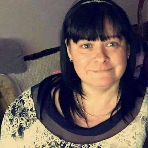 Loretta, 51 éves társkereső nő - Polgárdi