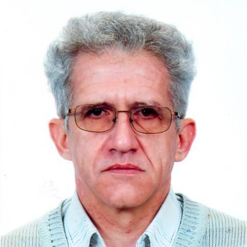Tibor, 63 éves társkereső férfi - Pécs