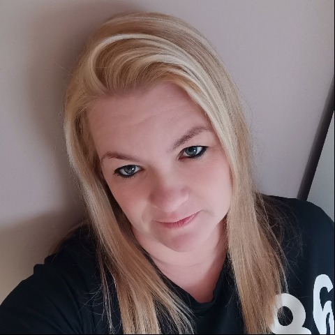 Kati, 44 éves társkereső nő - Göd