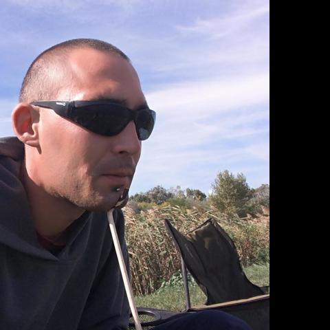 Gergely, 33 éves társkereső férfi - Érd