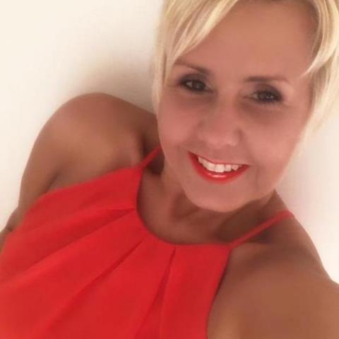Kati, 41 éves társkereső nő - Budapest