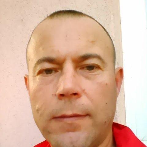 Miklos, 45 éves társkereső férfi - Kecskemét