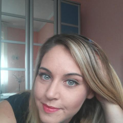 Zsüli, 29 éves társkereső nő - Szombathely