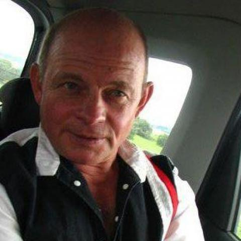 László, 60 éves társkereső férfi - Rudabánya