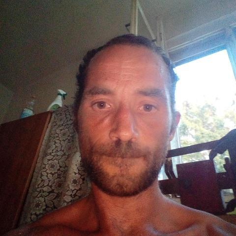 György, 35 éves társkereső férfi - Dombóvár