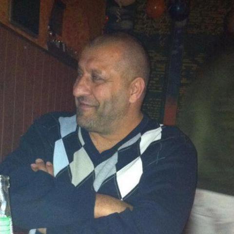 Csaba, 60 éves társkereső férfi - Kaposvár