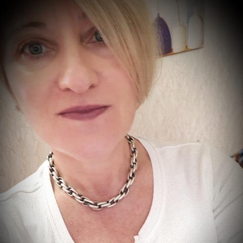 Erika, 58 éves társkereső nő - Nagykőrös