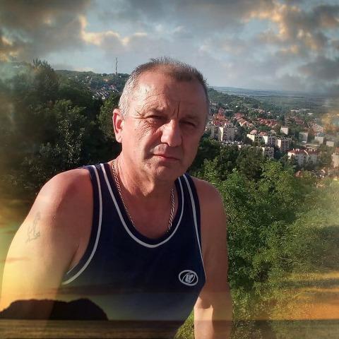 sándor, 59 éves társkereső férfi - Szekszárd