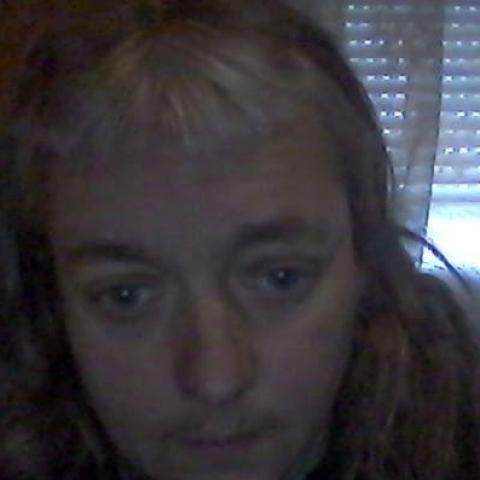 Szilvi, 35 éves társkereső nő - Békés