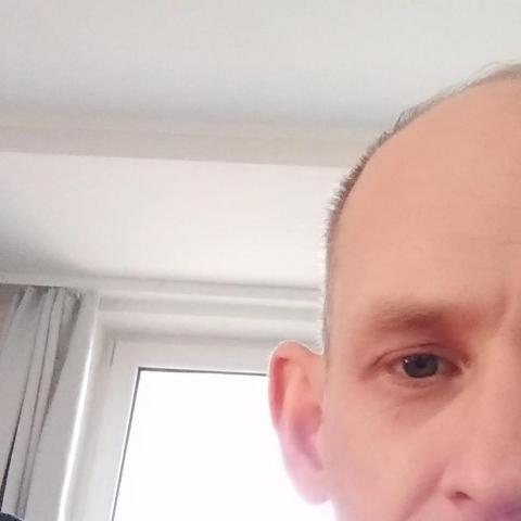 Gábor, 38 éves társkereső férfi - Hajdúszoboszló