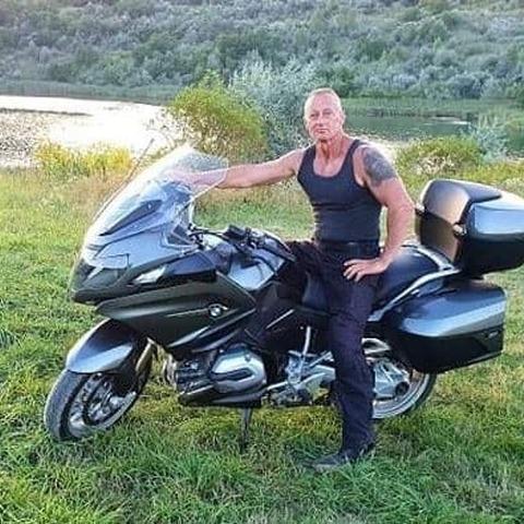 Jani, 51 éves társkereső férfi - Dunaújváros