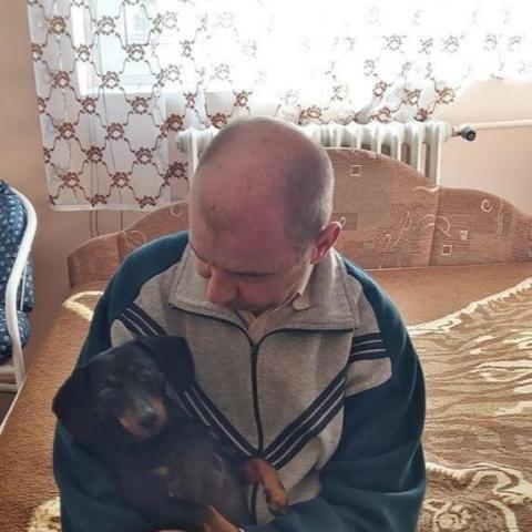 László, 65 éves társkereső férfi - Kazincbarcika