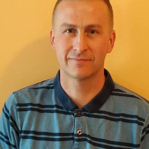 Zoltán, 44 éves társkereső férfi - Alsónémedi