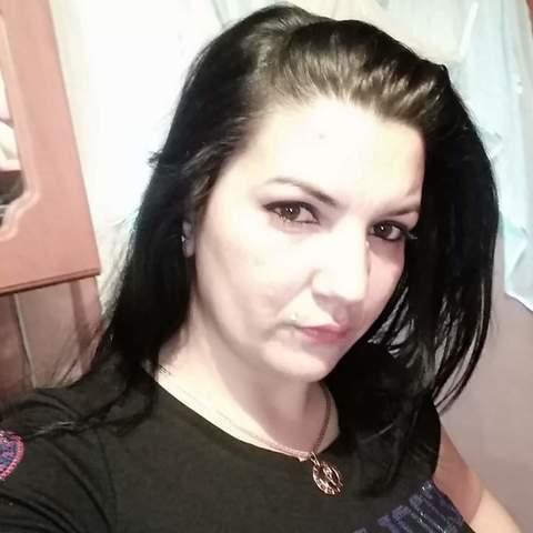 Beatrix, 31 éves társkereső nő - Nyíregyháza