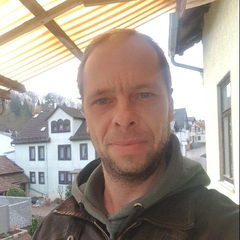 Jozsef, 41 éves társkereső férfi - Bsd liebenstein