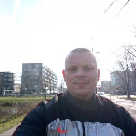 Vitara, 41 éves társkereső férfi - Nyíregyháza