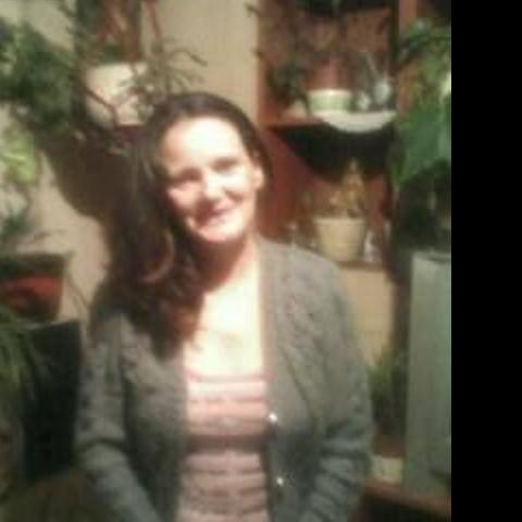 Emese, 55 éves társkereső nő - Kazincbarcika