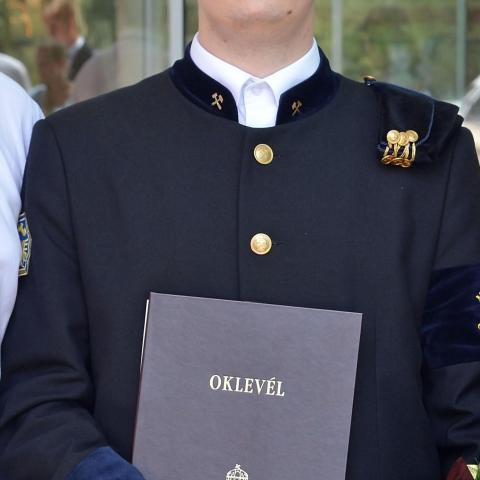 Máté, 26 éves társkereső férfi - Miskolc