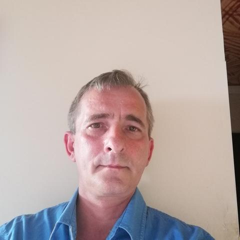 János, 45 éves társkereső férfi - Debrecen