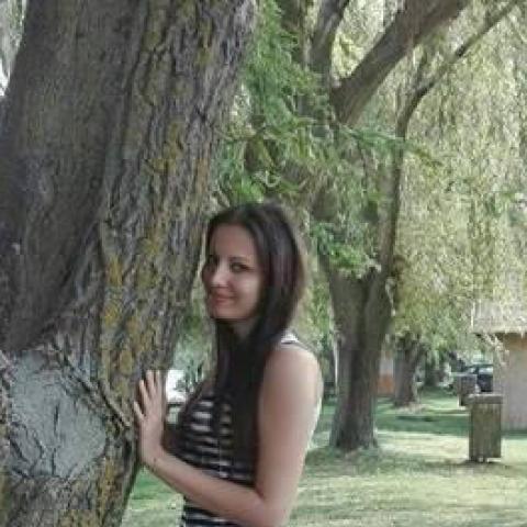 Alexa, 30 éves társkereső nő - Nyíregyháza