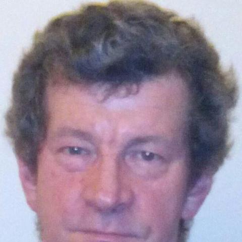 Vendel, 59 éves társkereső férfi - Sopron