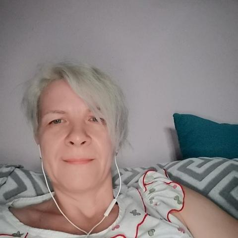 Gabriella, 46 éves társkereső nő - Nagyvárad