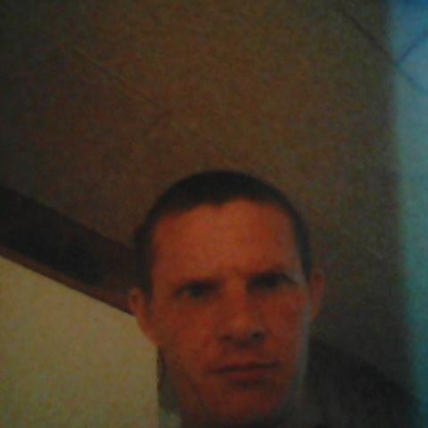 László, 35 éves társkereső férfi - Berkesz