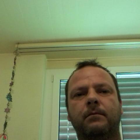 Gergely, 38 éves társkereső férfi - Winterthur
