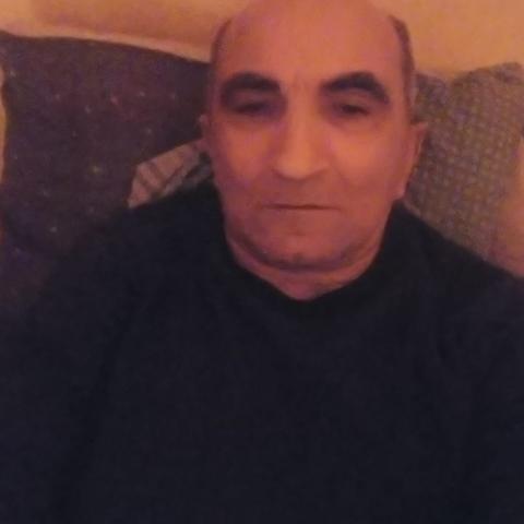 György, 58 éves társkereső férfi - Szeged