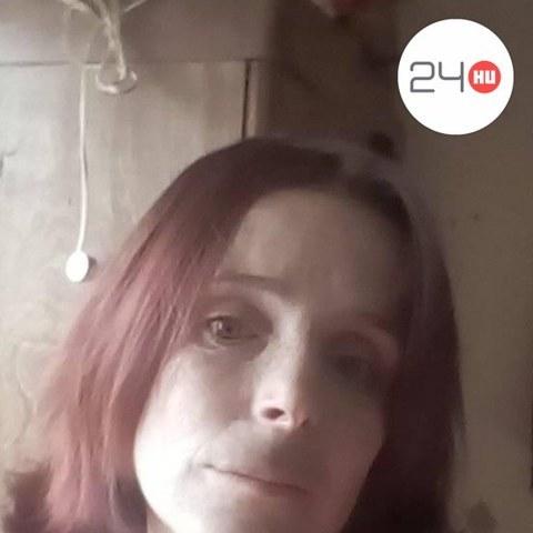 Viktoria, 30 éves társkereső nő - Abaújszántó