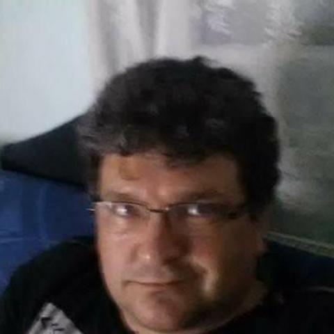 Ilyés, 52 éves társkereső férfi - Felcsút