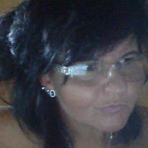 Eva, 47 éves társkereső nő - Pilis