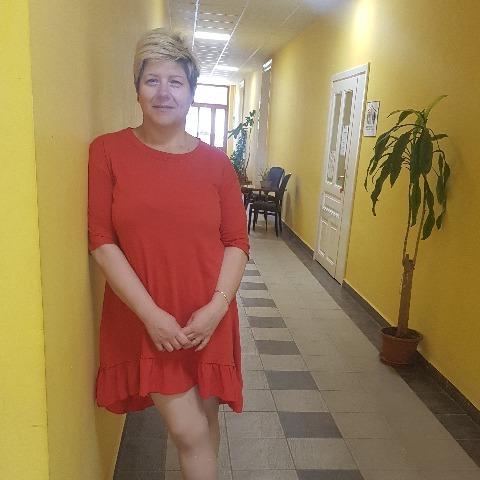 Sára, 51 éves társkereső nő - Szeged