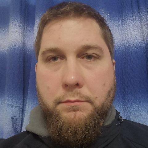 Flórián, 32 éves társkereső férfi - Szeged