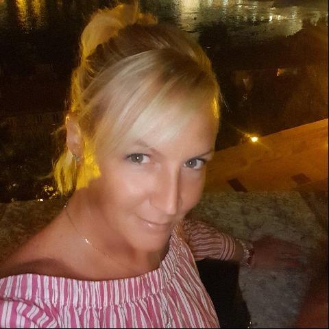 Kriszti, 37 éves társkereső nő - Csömör