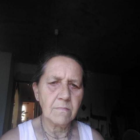 Aniko, 66 éves társkereső nő - Ercsi