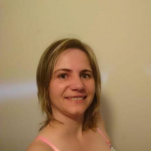 Mónika, 34 éves társkereső nő - Szekszárd