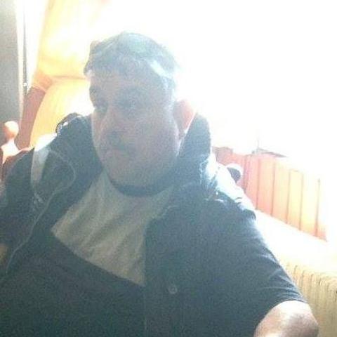 Zoltán, 59 éves társkereső férfi - Kazincbarcika