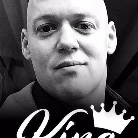 Peter, 42 éves társkereső férfi - Veszprém