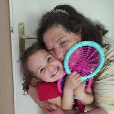 Judit, 69 éves társkereső nő - Dunaújváros