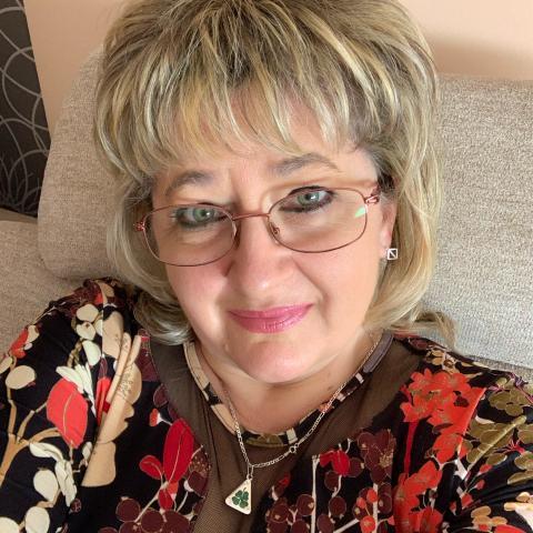 Zsuzsa, 49 éves társkereső nő - Budapest