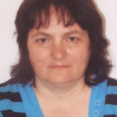 Ildiko, 56 éves társkereső nő - Salgótarján