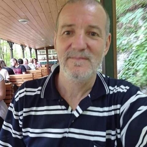 Imre, 58 éves társkereső férfi - Hajdúszoboszló