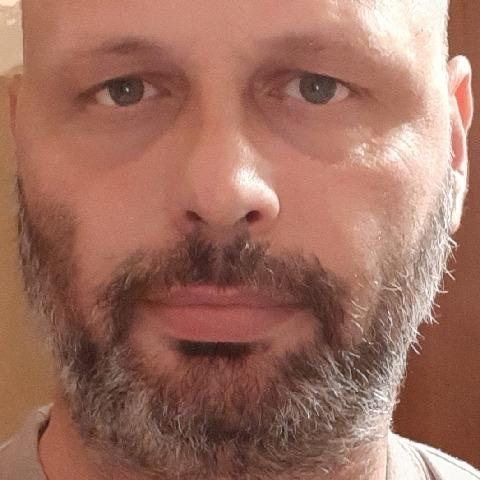 Flórián, 46 éves társkereső férfi - Rüsselsheim