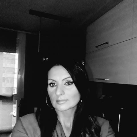Judit, 44 éves társkereső nő - Nagykanizsa