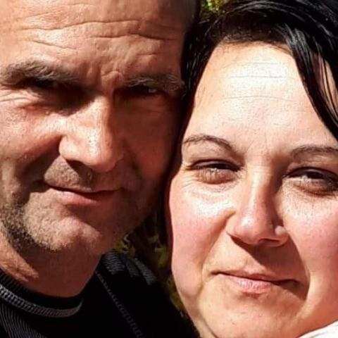 László, 48 éves társkereső férfi - Borsodnádasd