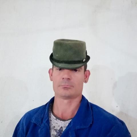 Antalka, 34 éves társkereső férfi - Mezőhegyes