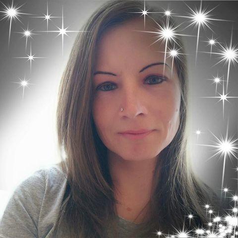 Ágnes , 36 éves társkereső nő - Hajdúszoboszló