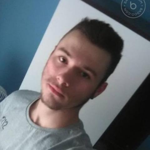 Norbert, 28 éves társkereső férfi - Sarkadkeresztúr